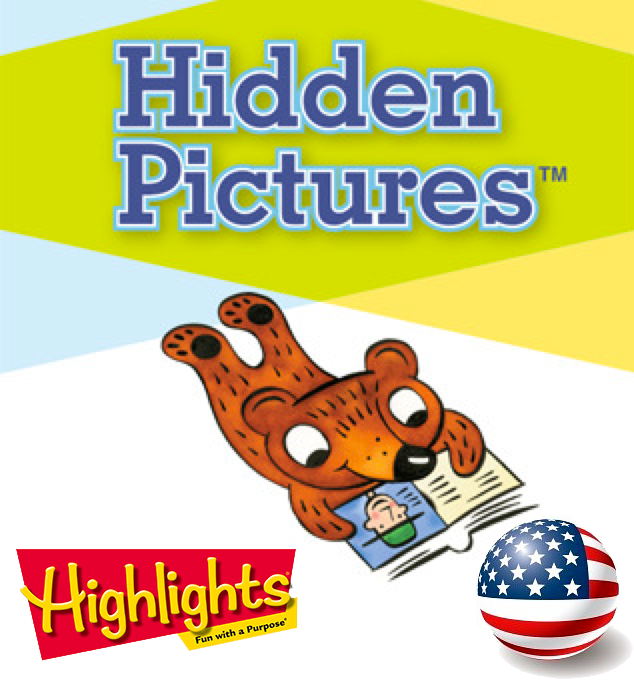 Highlights_hidden_pictures_usa