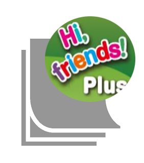 hi-friends-02